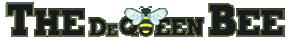 De Queen Bee - Headlines