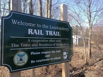 Residents give big vote of support to trail system