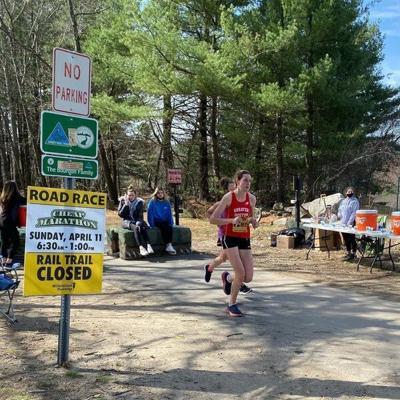 Cheap Marathon draws big crowds