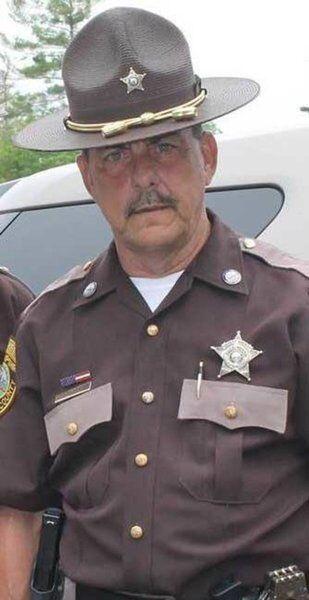 Massahos keeps Rockingham County sheriff job
