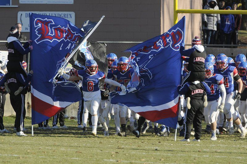 One win away: Londonderry runs past Salem to punch ticket to finals