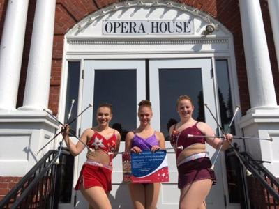 Red Stars bring summer to Opera House