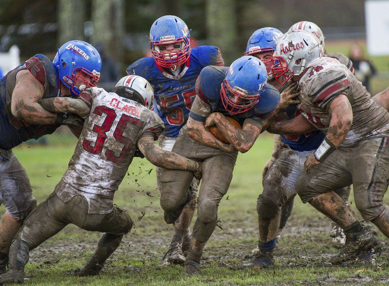 Football Preview: Wiedenfeld looks to lead talented Londonderry