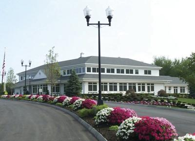 Brookstone Events and Golf to become LaBelle winery