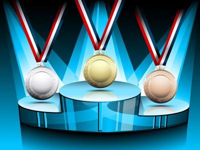 olympic-medal-podium.jpg
