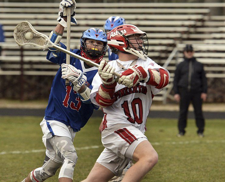 NH spring sports season officially cancelled