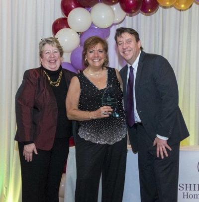 Verani family celebrates 50-year milestone