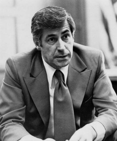 Column: Bringing the Pentagon Papers to the public
