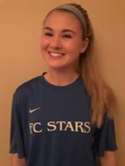 Local Roundup: Londonderry's Stowell nets hat-trick
