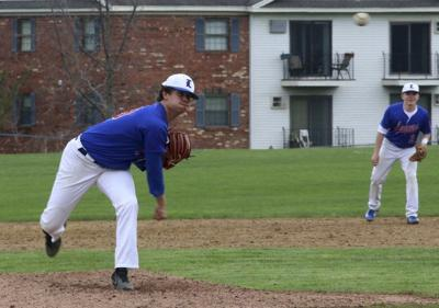 Manor pitches Londonderry past Pinkerton