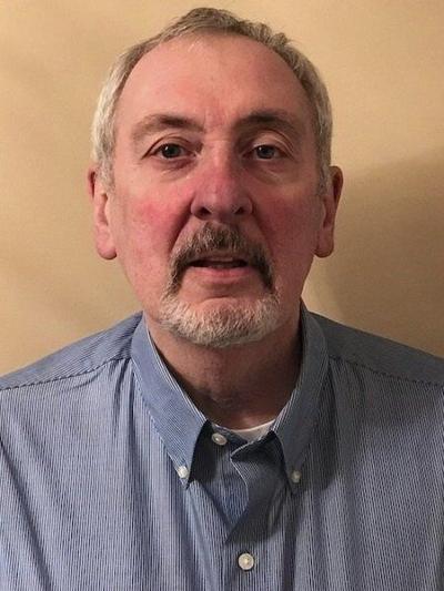 Community honors memory of town moderator