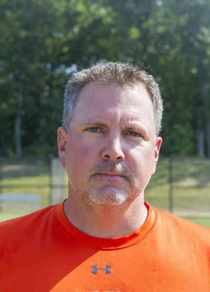 Raycraft resigns as Windham football coach, AD