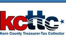 Kern County Treasurer-Tax Collector