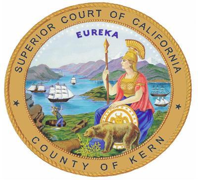 Kern Superior Court