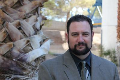 Bowen Earns Doctorate in Educational Leadership