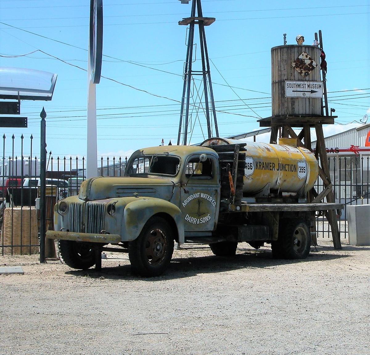 4th Annual Darr's Memorial Car Show and Gas Bash