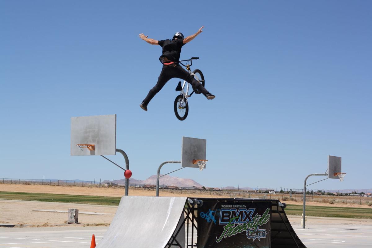 BMX PHOTO2.JPG