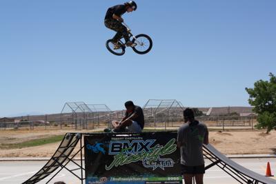 BMX PHOTO3.JPG