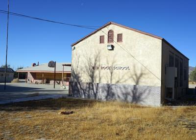 RedRockSchool