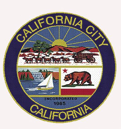 California City