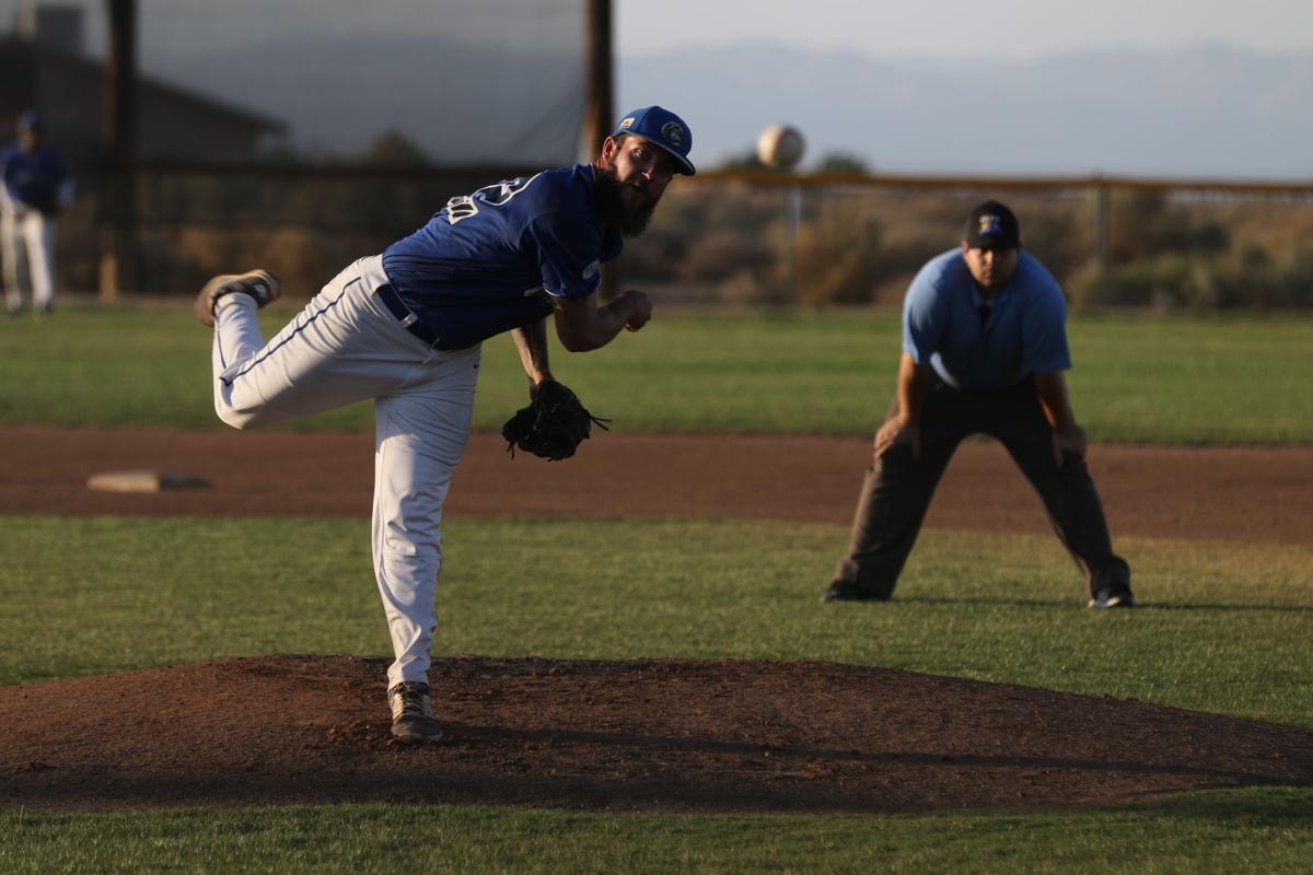 Whiptails Baseball