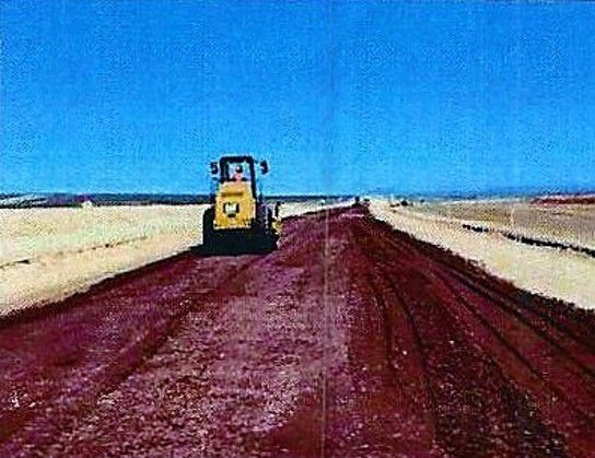 683bfb99e5f Kramer Junction Expressway Project Update