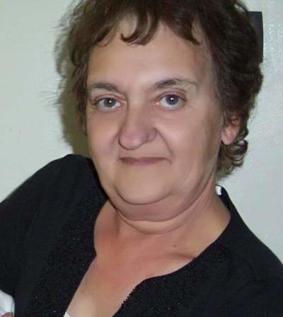 Glennda Phelps
