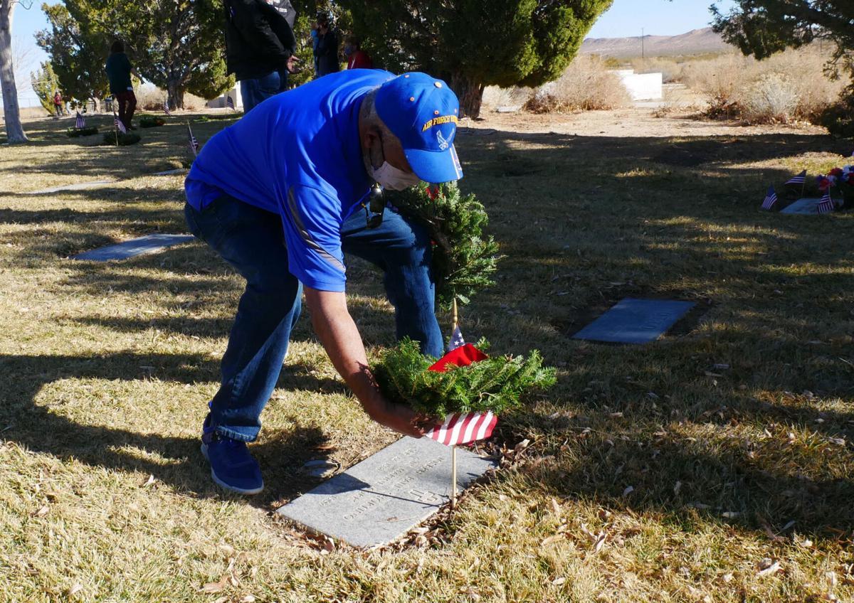 Wreaths6.JPG