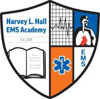 Kern County's Newest Paramedics and EMTs To Graduate  in Joint Ceremony