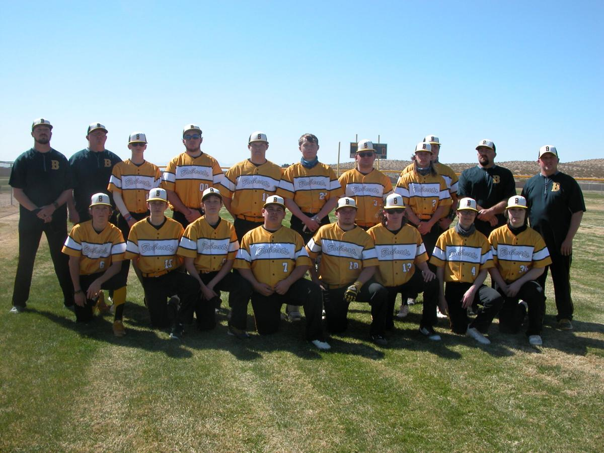 2020-21 Boron Bobcats Varsity Baseball team_.JPG