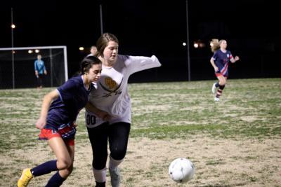 0110 Lewisburg soccer.jpg