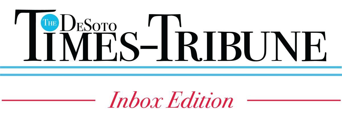 Inbox Edition