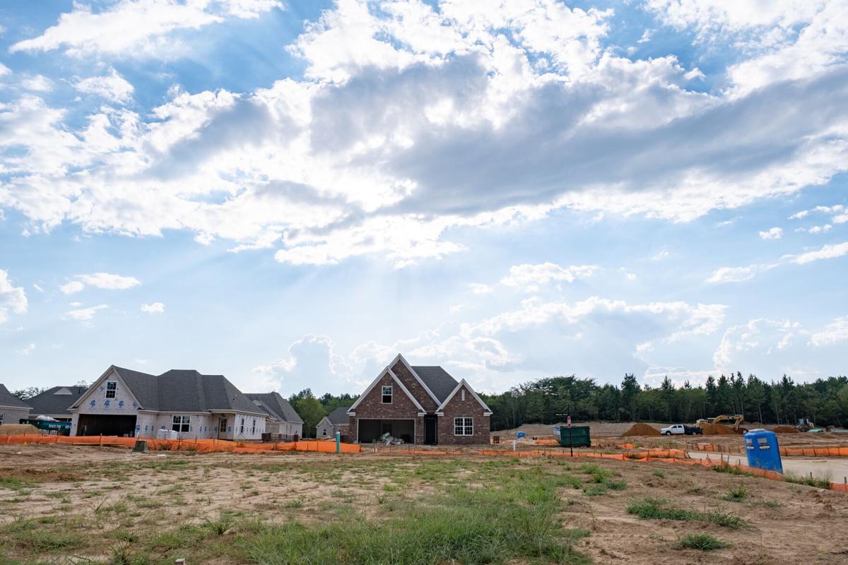 RealEstate1.jpg