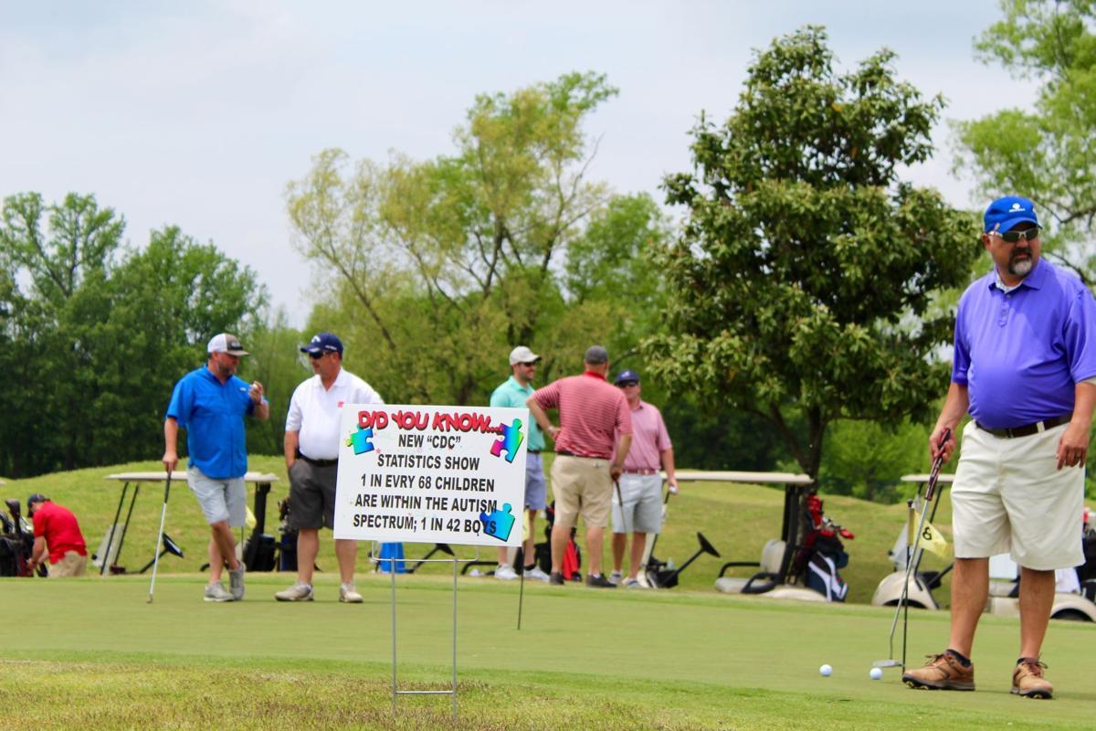 0502 Autism golf fundraiser LEAD ART.jpg