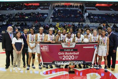 Olive Branch state champions (copy)