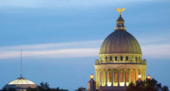 Tourism bills sent to Governor