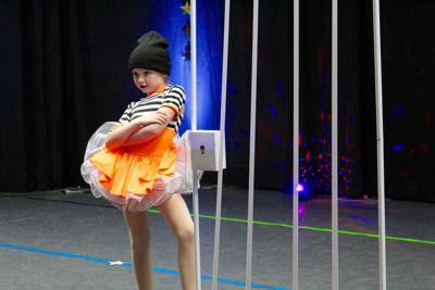 0618 CK Dance recital.jpg