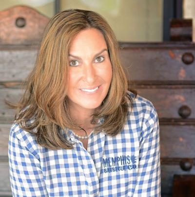 Melissa Cookston