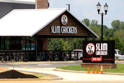 0709 Slim Chickens.jpg