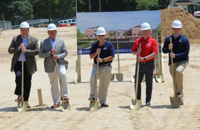 0618 Residence Hall groundbreaking.jpg