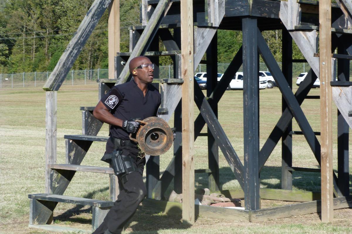 SWAT TEAMPIC 2.jpg