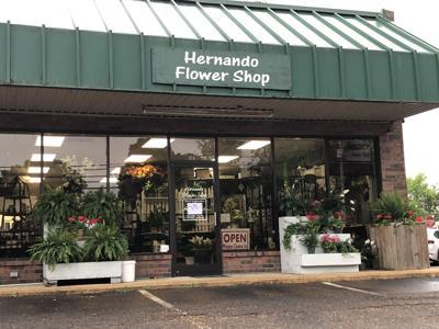 0430 Hernando Flower Shop.jpg