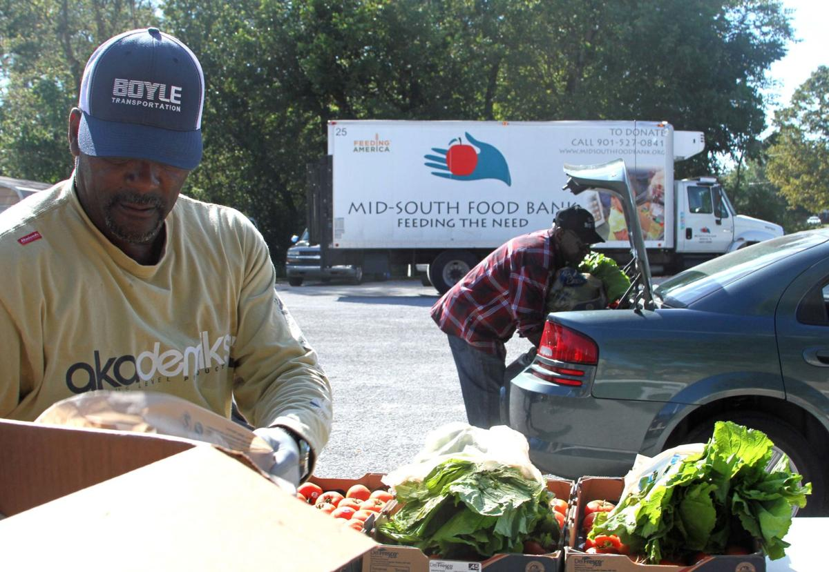Feeding Flock Mid South Food Bank.jpg