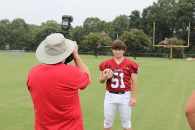 0802 Fall Sports Media Day.jpg