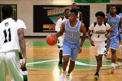 0119 Northpoint boys basketball.jpg