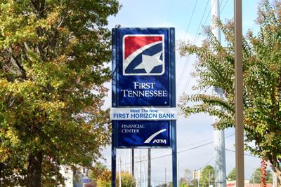 1031 First Horizon Bank SECOND STORY.jpg