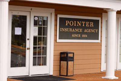 Pointer Insurance Agency