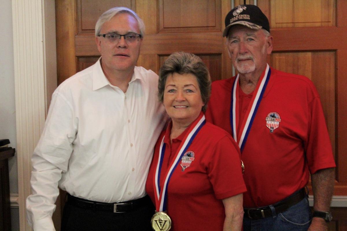 0709 Veterans recognition LEAD ART.jpg