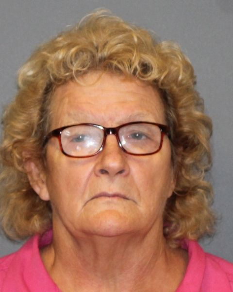 Deputies Say Driver Could Be Charged With Dui Following: Woman Charged In Fatal Crash