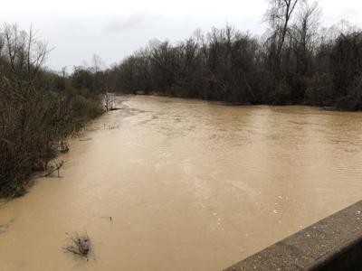 Short Fork Creek.jpg